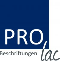 Logo Prolac